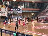 https://www.basketmarche.it/immagini_articoli/18-02-2019/tasp-teramo-coach-stirpe-vasto-abbiamo-fatto-brutta-figura-rialziamo-testa-120.jpg
