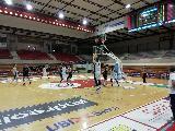 https://www.basketmarche.it/immagini_articoli/18-02-2019/under-eccellenza-live-risultati-settima-ritorno-tempo-reale-120.jpg