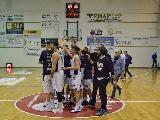 https://www.basketmarche.it/immagini_articoli/18-02-2019/virtus-civitanova-derby-grande-prestazione-120.jpg