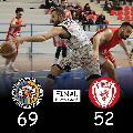https://www.basketmarche.it/immagini_articoli/18-02-2020/arrapaho-orvieto-impongono-pallacanestro-perugia-120.jpg