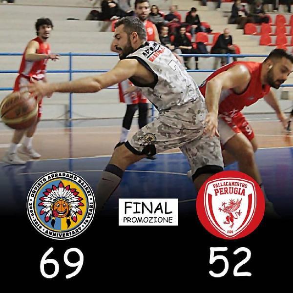 https://www.basketmarche.it/immagini_articoli/18-02-2020/arrapaho-orvieto-impongono-pallacanestro-perugia-600.jpg