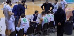 https://www.basketmarche.it/immagini_articoli/18-02-2020/campetto-ancona-coach-rajola-dovevamo-vincere-abbiamo-fatto-piaciuto-quarto-120.jpg