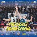 https://www.basketmarche.it/immagini_articoli/18-02-2020/jamboree-regionale-slitta-orario-inizio-porto-sant-elpidio-basket-tigers-cesena-120.jpg
