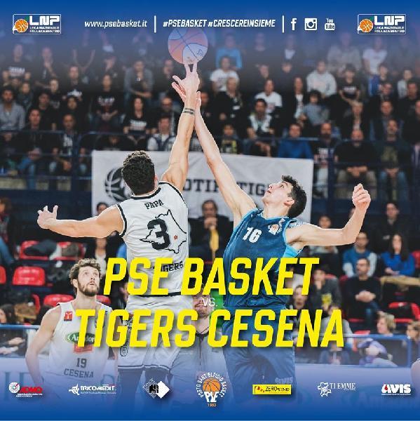 https://www.basketmarche.it/immagini_articoli/18-02-2020/jamboree-regionale-slitta-orario-inizio-porto-sant-elpidio-basket-tigers-cesena-600.jpg
