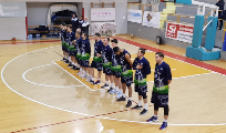 https://www.basketmarche.it/immagini_articoli/18-02-2020/lucky-wind-foligno-riparte-sfida-interna-sambenedettese-basket-120.png