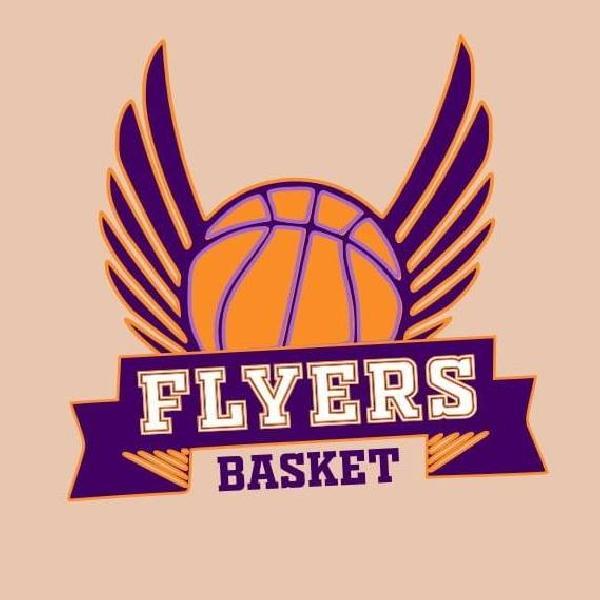 https://www.basketmarche.it/immagini_articoli/18-02-2020/millucci-punti-guida-flyers-vittoria-campo-basket-spello-sioux-600.jpg