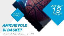 https://www.basketmarche.it/immagini_articoli/18-02-2020/pesaro-poderosa-montegranaro-inaugurano-amichevole-camerino-anno-accademico-sportivo-120.jpg