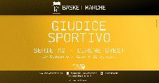https://www.basketmarche.it/immagini_articoli/18-02-2020/serie-ovest-decisioni-giudice-sportivo-societ-multate-120.jpg