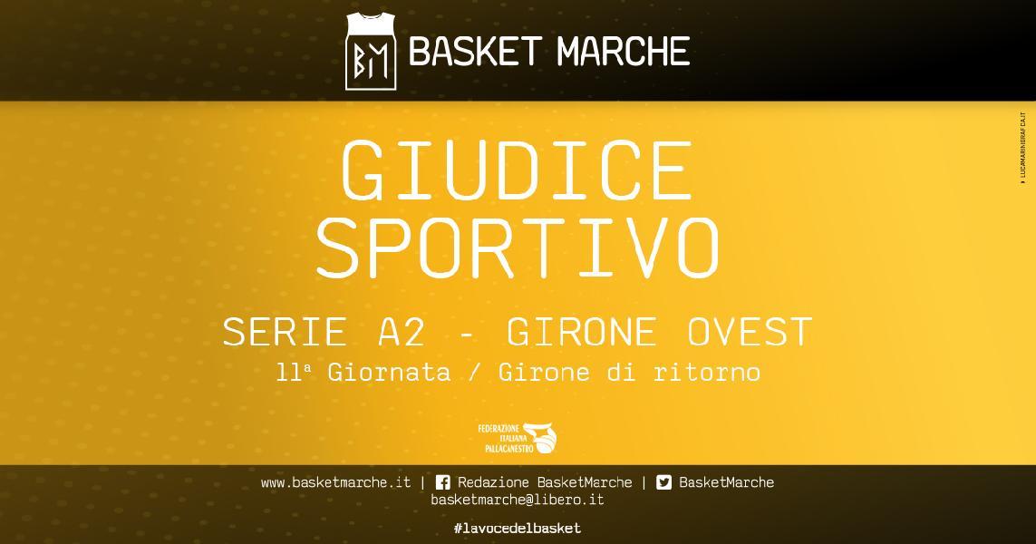 https://www.basketmarche.it/immagini_articoli/18-02-2020/serie-ovest-decisioni-giudice-sportivo-societ-multate-600.jpg