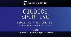 https://www.basketmarche.it/immagini_articoli/18-02-2020/serie-provvedimenti-giudice-sportivo-sono-societ-multate-120.jpg
