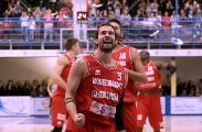 https://www.basketmarche.it/immagini_articoli/18-02-2020/ufficiale-88ers-civitanova-prendono-simone-riccioni-ponte-morrovalle-120.jpg