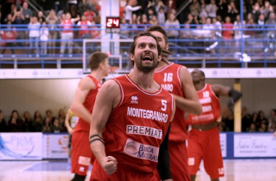 https://www.basketmarche.it/immagini_articoli/18-02-2020/ufficiale-88ers-civitanova-prendono-simone-riccioni-ponte-morrovalle-600.jpg