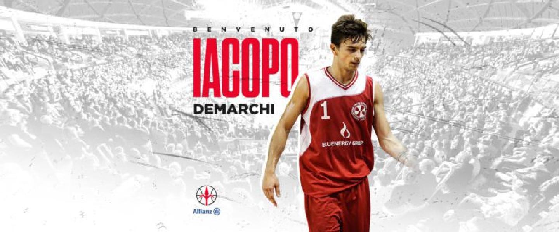 https://www.basketmarche.it/immagini_articoli/18-02-2020/ufficiale-iacopo-demarchi-lascia-campetto-ancona-firma-pallacanestro-trieste-600.jpg