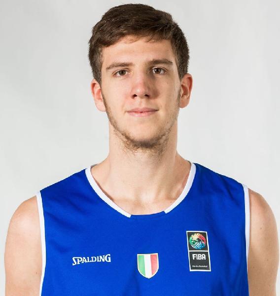 https://www.basketmarche.it/immagini_articoli/18-02-2020/ufficiale-lungo-alessandro-vigori-giocatore-tigers-cesena-600.jpg