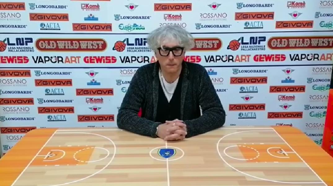 https://www.basketmarche.it/immagini_articoli/18-02-2021/basket-ravenna-julio-trovato-vittoria-meritata-meritiamo-rispetto-campo-cosa-avvenuta-600.png