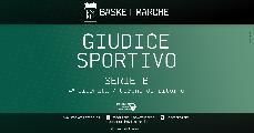 https://www.basketmarche.it/immagini_articoli/18-02-2021/serie-provvedimenti-disciplinari-dopo-ritorno-squalificati-societ-multate-120.jpg