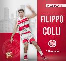 https://www.basketmarche.it/immagini_articoli/18-02-2021/ufficiale-filippo-colli-giocatore-olimpo-basket-alba-120.png