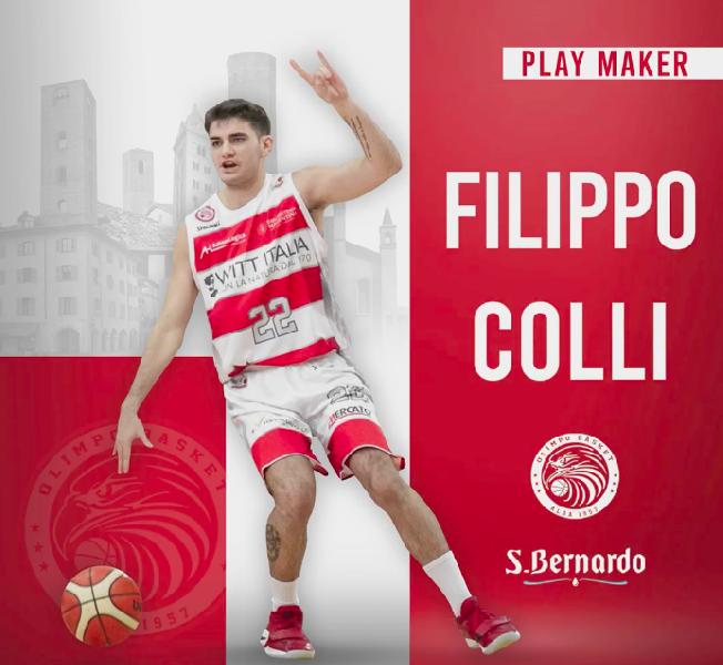 https://www.basketmarche.it/immagini_articoli/18-02-2021/ufficiale-filippo-colli-giocatore-olimpo-basket-alba-600.png