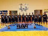 https://www.basketmarche.it/immagini_articoli/18-03-2018/d-regionale-il-basket-giovane-pesaro-torna-alla-vittoria-e-vede-i-playoff-120.jpg