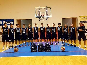 https://www.basketmarche.it/immagini_articoli/18-03-2018/d-regionale-il-basket-giovane-pesaro-torna-alla-vittoria-e-vede-i-playoff-270.jpg
