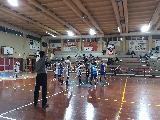 https://www.basketmarche.it/immagini_articoli/18-03-2018/d-regionale-il-marotta-basket-torna-alla-vittoria-contro-l-aesis-jesi-120.jpg