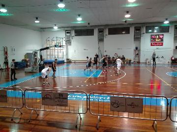 https://www.basketmarche.it/immagini_articoli/18-03-2018/d-regionale-la-pallacanestro-acqualagna-espugna-il-campo-della-taurus-jesi-270.jpg