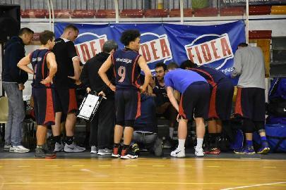 https://www.basketmarche.it/immagini_articoli/18-03-2018/promozione-c-i-bad-boys-fabriano-superano-il-san-crispino-basket-270.jpg