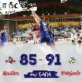 https://www.basketmarche.it/immagini_articoli/18-03-2018/serie-a2-il-supplementare-sorride-alla-poderosa-montegranaro-a-mantova-120.jpg