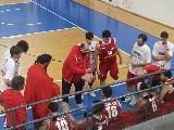 https://www.basketmarche.it/immagini_articoli/18-03-2018/serie-b-nazionale-si-ferma-contro-nardò-la-serie-positiva-della-pallacanestro-senigallia-120.jpg