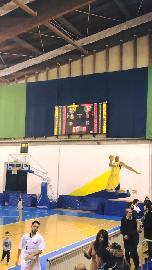 https://www.basketmarche.it/immagini_articoli/18-03-2018/serie-c-silver-falconara-basket-a-recanati-arriva-la-quarta-vittoria-consecutiva-con-un-chiorri-immarcabile-270.jpg