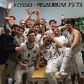 https://www.basketmarche.it/immagini_articoli/18-03-2018/serie-c-silver-il-nuovo-basket-fossombrone-vince-lo-scontro-diretto-contro-il-pisaurum-120.jpg