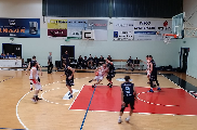 https://www.basketmarche.it/immagini_articoli/18-03-2019/basket-foligno-trova-derby-punti-importanti-morale-classifica-120.png