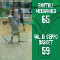 https://www.basketmarche.it/immagini_articoli/18-03-2019/basket-fossombrone-conquista-posto-solitario-playoff-vicini-120.jpg