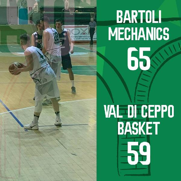 https://www.basketmarche.it/immagini_articoli/18-03-2019/basket-fossombrone-conquista-posto-solitario-playoff-vicini-600.jpg
