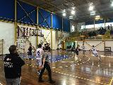 https://www.basketmarche.it/immagini_articoli/18-03-2019/basket-spello-sioux-rimaneggiato-mani-vuote-trasferta-gubbio-120.jpg