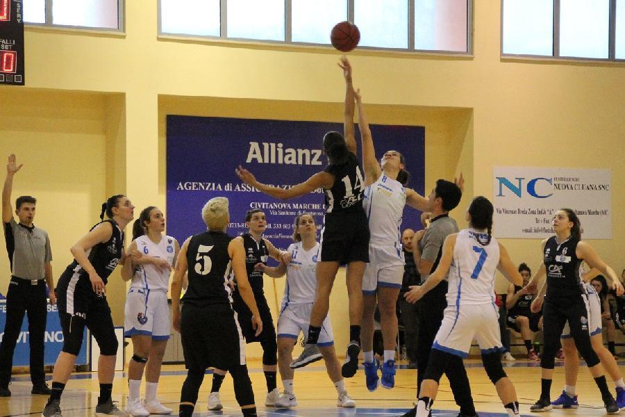 https://www.basketmarche.it/immagini_articoli/18-03-2019/feba-civitanova-sconfitta-cestistica-spezzina-dopo-tempo-supplementare-600.jpg