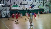 https://www.basketmarche.it/immagini_articoli/18-03-2019/inizia-sconfitta-poule-promozione-ancona-120.jpg