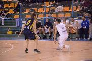 https://www.basketmarche.it/immagini_articoli/18-03-2019/isernia-basket-centra-terza-vittoria-consecutiva-scala-classifica-120.jpg