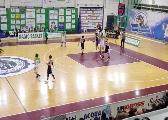 https://www.basketmarche.it/immagini_articoli/18-03-2019/magic-basket-chieti-ritrova-ferma-corsa-sambenedettese-basket-120.png