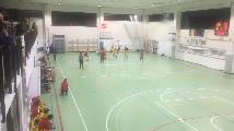 https://www.basketmarche.it/immagini_articoli/18-03-2019/niente-fare-victoria-fermo-sfida-interna-pallacanestro-pedaso-120.jpg