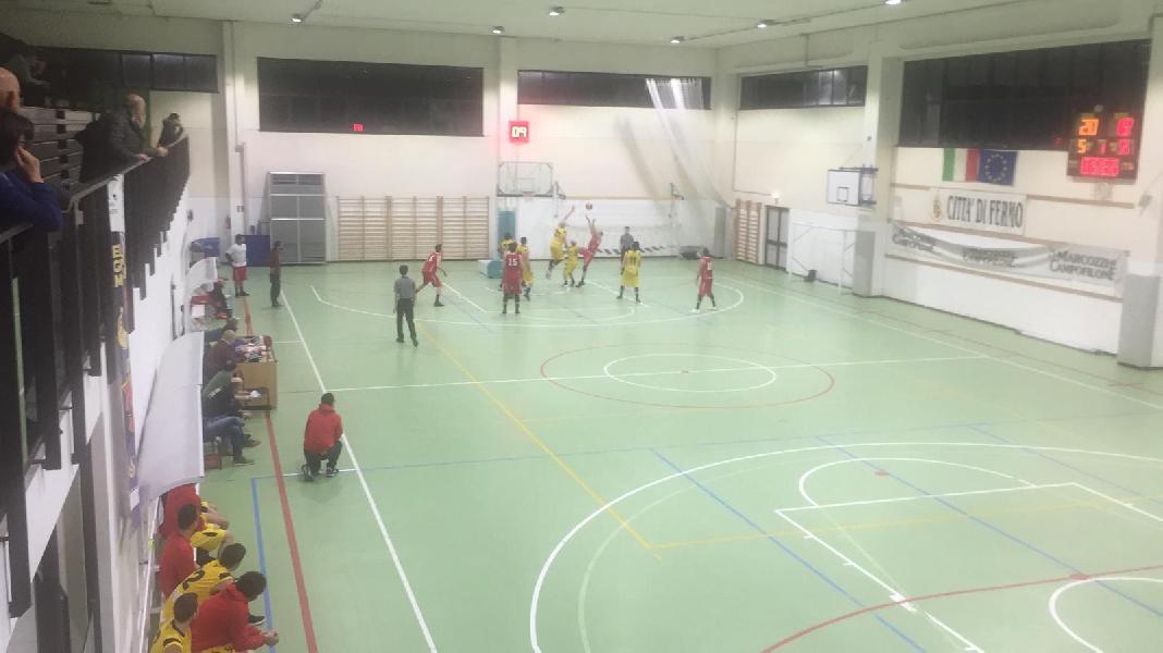 https://www.basketmarche.it/immagini_articoli/18-03-2019/niente-fare-victoria-fermo-sfida-interna-pallacanestro-pedaso-600.jpg