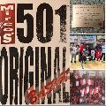 https://www.basketmarche.it/immagini_articoli/18-03-2019/pallacanestro-senigallia-ringraziamenti-capitano-mirco-pierantoni-120.jpg