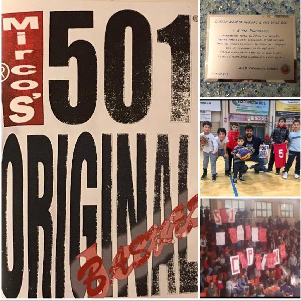 https://www.basketmarche.it/immagini_articoli/18-03-2019/pallacanestro-senigallia-ringraziamenti-capitano-mirco-pierantoni-600.jpg