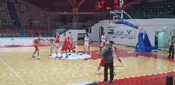 https://www.basketmarche.it/immagini_articoli/18-03-2019/posticipo-chieti-basket-supera-chem-virtus-porto-giorgio-120.jpg