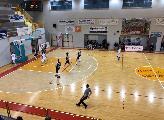 https://www.basketmarche.it/immagini_articoli/18-03-2019/unibasket-lanciano-prima-espugnata-anche-osimo-120.jpg