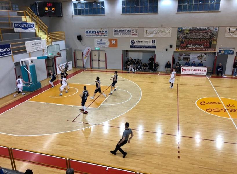 https://www.basketmarche.it/immagini_articoli/18-03-2019/unibasket-lanciano-prima-espugnata-anche-osimo-600.jpg