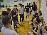 https://www.basketmarche.it/immagini_articoli/18-03-2019/virtus-civitanova-subisce-seconda-sconfitta-consecutiva-fatali-ultimi-minuti-120.jpg