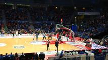 https://www.basketmarche.it/immagini_articoli/18-03-2019/vuelle-pesaro-coach-boniciolli-abbiamo-combattuto-fino-fine-coperta-corta-120.jpg