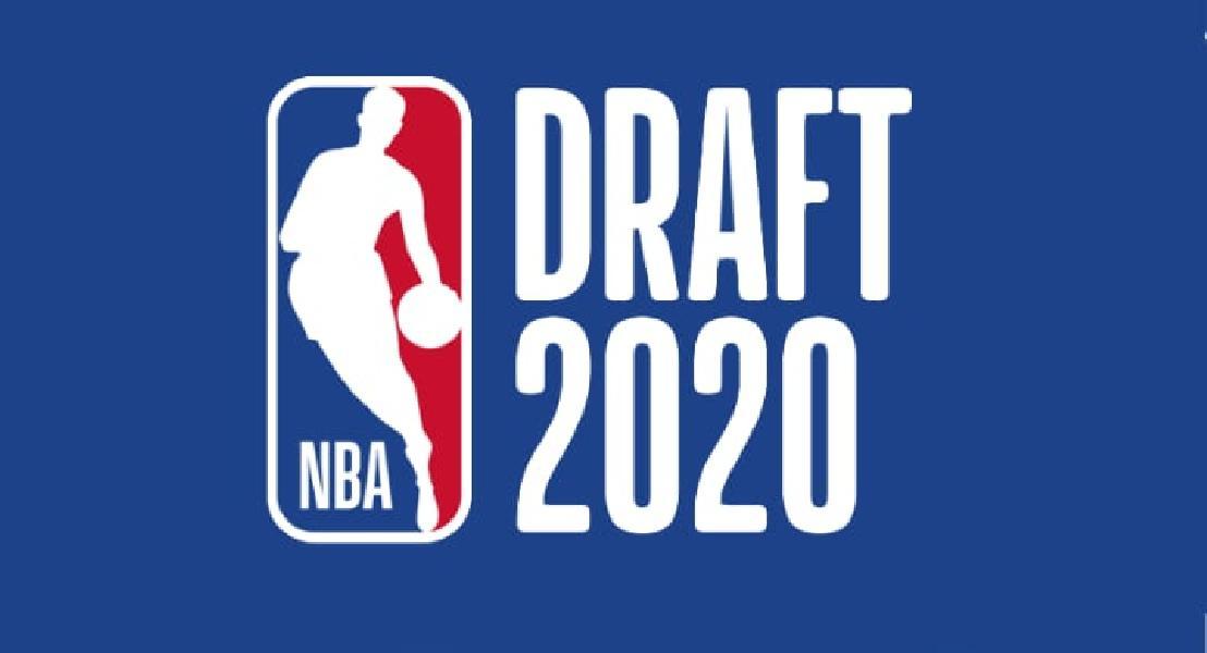 https://www.basketmarche.it/immagini_articoli/18-03-2020/draft-potrebbe-essere-posticipato-luglio-agosto-600.jpg