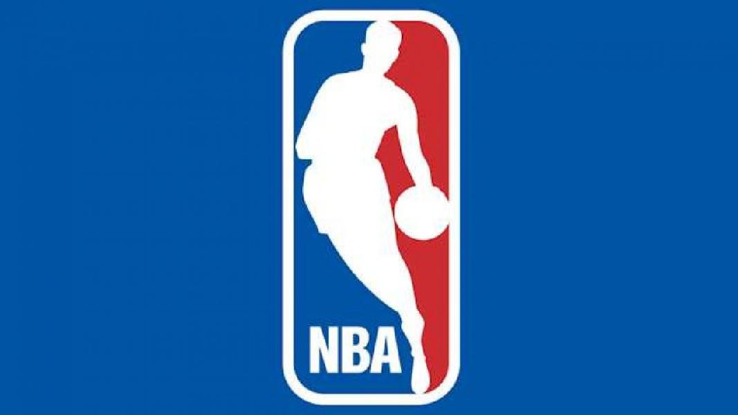 https://www.basketmarche.it/immagini_articoli/18-03-2020/ipotesi-gare-porte-chiuse-completare-stagione-600.jpg